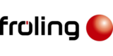 Frøling Biobrændselskedler Logo